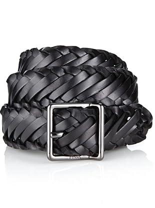 Furla Cintura (negro)