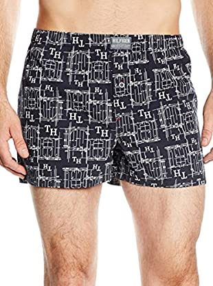 Tommy Hilfiger Boxershorts Classic Woven Logo