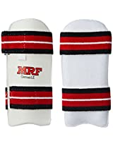 MRF Genius Forearm Guard, Men's
