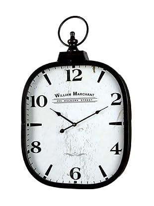 Love Industrial Reloj Classic Colecction