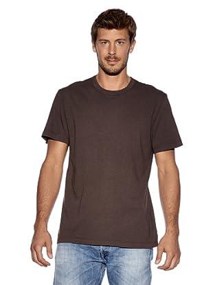 James Perse T-Shirt (Braun)