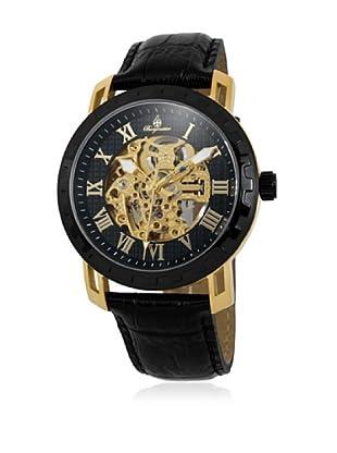 Burgmeister Reloj automático Man Jamaika 43 mm