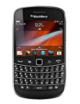 BlackBerry Bold Touch 9900 Mobile