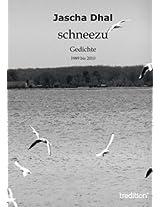 schneezu: Gedichte