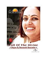 The Art of Living - Call of the Divine
