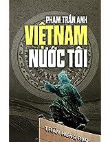 Viet Nam Nuoc Toi