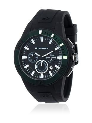 Time Force Reloj TF-4148M11
