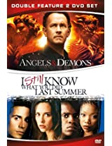 Angels & Demons/I Still Know What You Did Last Summer