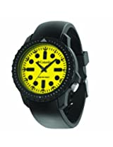 Columbia Urbaneer 2 CA014-020 Sports Watch - For Men