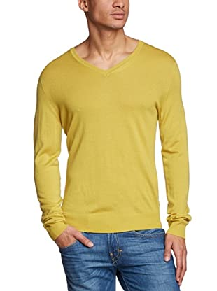 ESPRIT Collection Jersey Tuscaloosa (Amarillo)