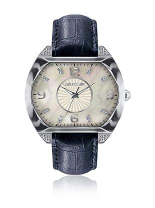 K&Bros  Reloj 9160 (Violeta)