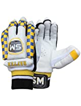SM Rafter Batting Gloves, Youth