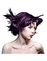 Manic Panic Classic Cream Semi-Permanent Vegan Hair Color - DEEP PURPLE DREAM