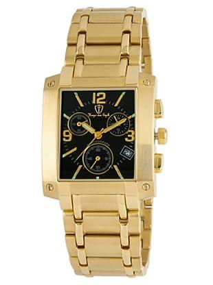 Hugo Von Eyck Reloj Wega HE506-229_Oro