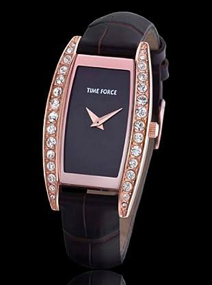 TIME FORCE 81189 - Reloj de Señora cuarzo