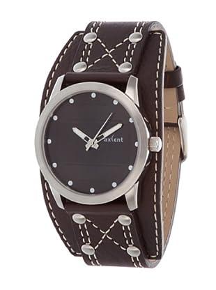 Axcent Reloj  Spike  X34001-640