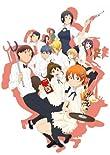 出張版「ヤマーキング'!!」のゲストに阿澄佳奈&藤田咲コンビ