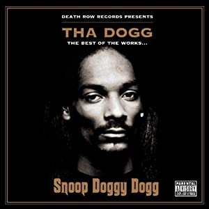 Tha Dogg: Best Of The Works...