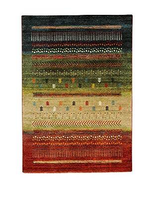 ABC Teppich Shiraz