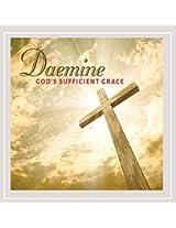 God's Sufficient Grace