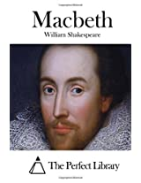 Macbeth (Perfect Library)