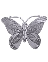 Silver Prince 7.7 Grm Bestseller 925 Silver Pendant