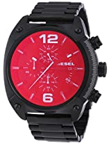 Diesel, Watch, DZ4316, Men's