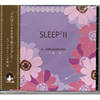 SLEEP×2Ⅱ出演声優情報
