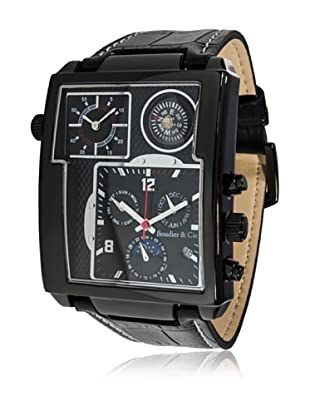 Boudier & Cie  Reloj OZG1008