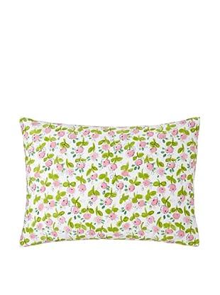 Designers Guild Flora Pillowcase (Multi)