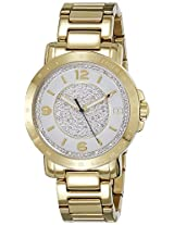 Tommy Hilfiger Analog Multi-Colour Dial Women's Watch - TH1781623J