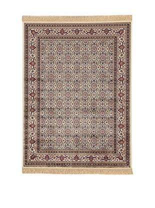 ABC Teppich Herati 1