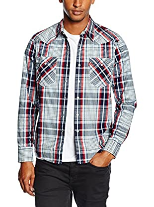 Levi's Camicia Uomo Casual