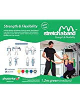 StretchaBand Medium
