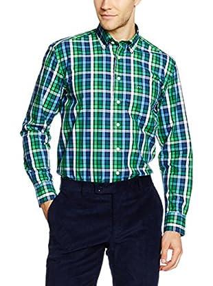 Milano Hemd