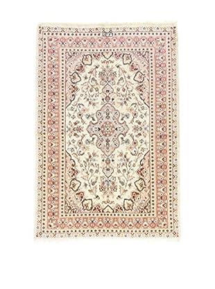 Eden Teppich   Kashmirian 117X175 mehrfarbig