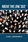 Above the Law 360