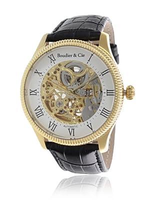 Boudier & Cie  Reloj CO13H18