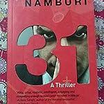 31 BY UPENDRA NAMBURI