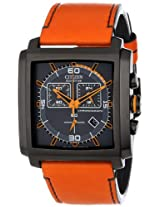 Citizen Men's AT2217-01H Drive from Citizen Eco-Drive MFD 3.0 Chronograph Watch