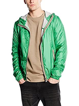 Add Chaqueta Cortavientos Windbreaker