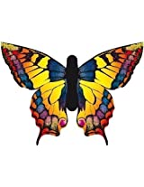 """HQ Butterfly kite 51"""" Ruby"""