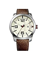 Tommy Hilfiger men's Watch Th1791013j