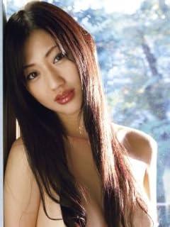 爆弾美女 壇蜜の「美しすぎるアソコの秘密10」 vol.2