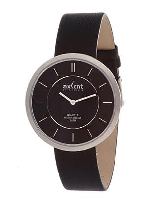 Axcent Reloj  Instinct  X55531-237