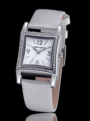 TIME FORCE 81057 - Reloj de Señora cuarzo