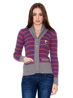 Guru Jersey Fiona (Multicolor)
