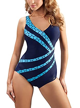 Aquarilla Costume Intero Capri