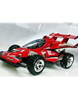 Remote Control X Gallop Real Racing Cross Country Race Car(Color May Vary)