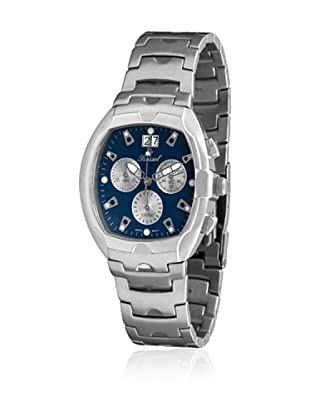 Bassel Reloj CR4005A